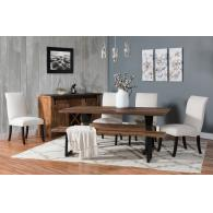 Barnloft Dining Collection