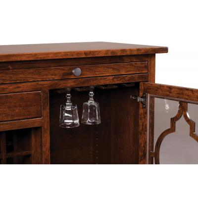 Bellamy-Wine-Cabinet-2RED