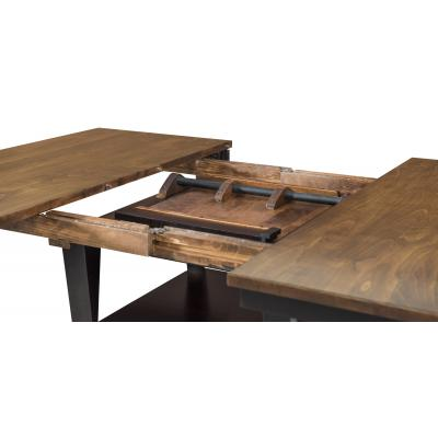Lexington Cabinet Table Leaf