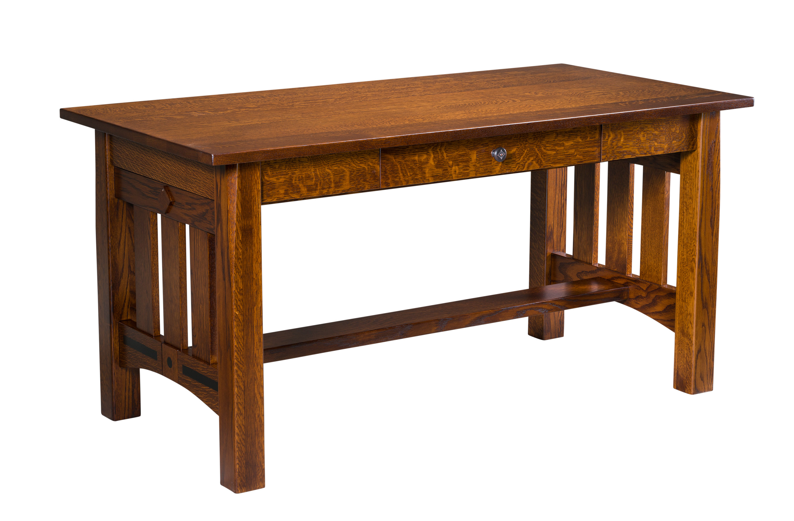 Lavega Writing Desk
