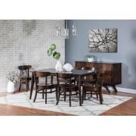 West Newton Dining Collection
