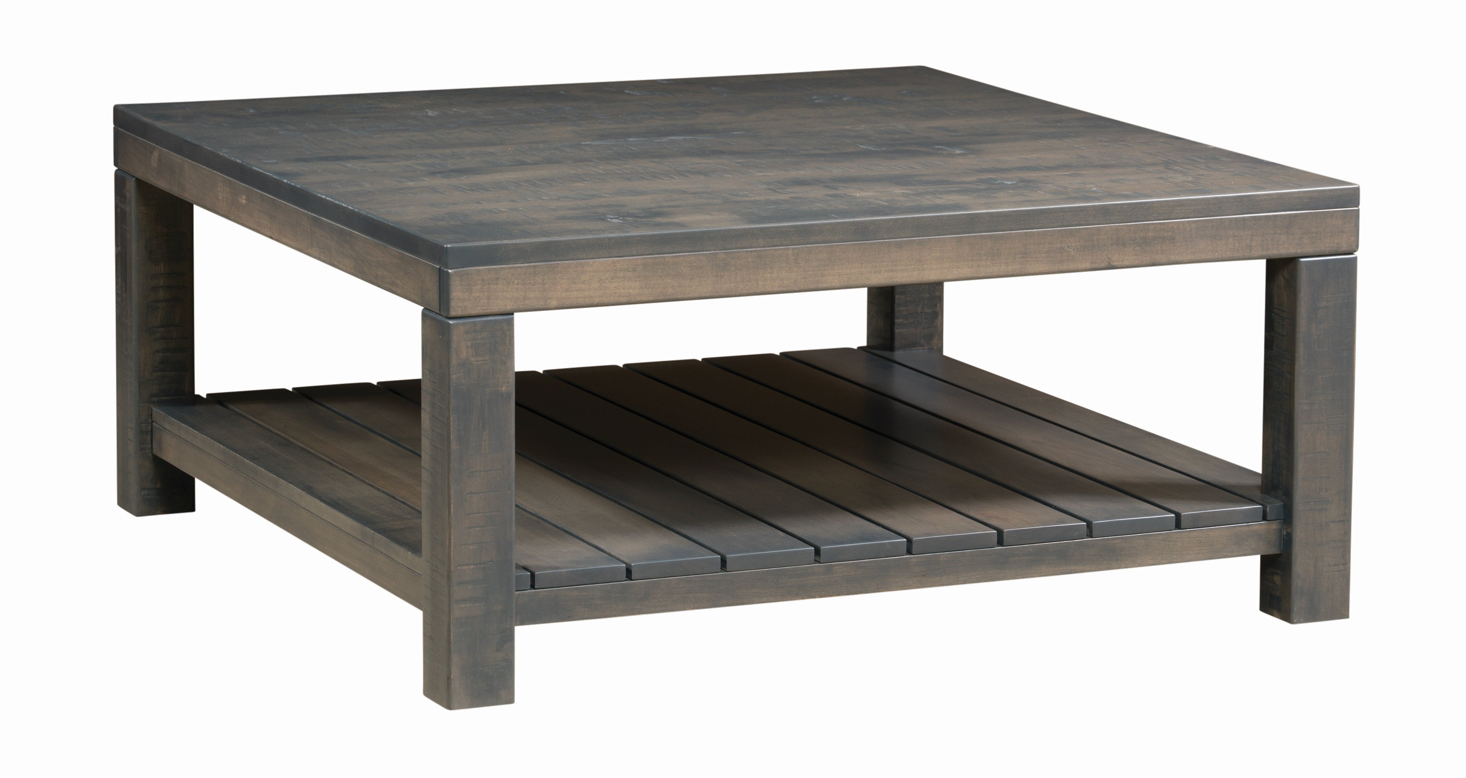 Kingswood Occasional Coffee Table