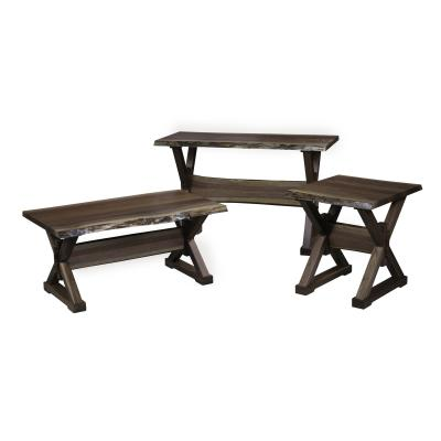 Remington Occ Tables