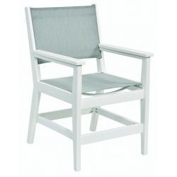 Mayhew Sling Dining chair