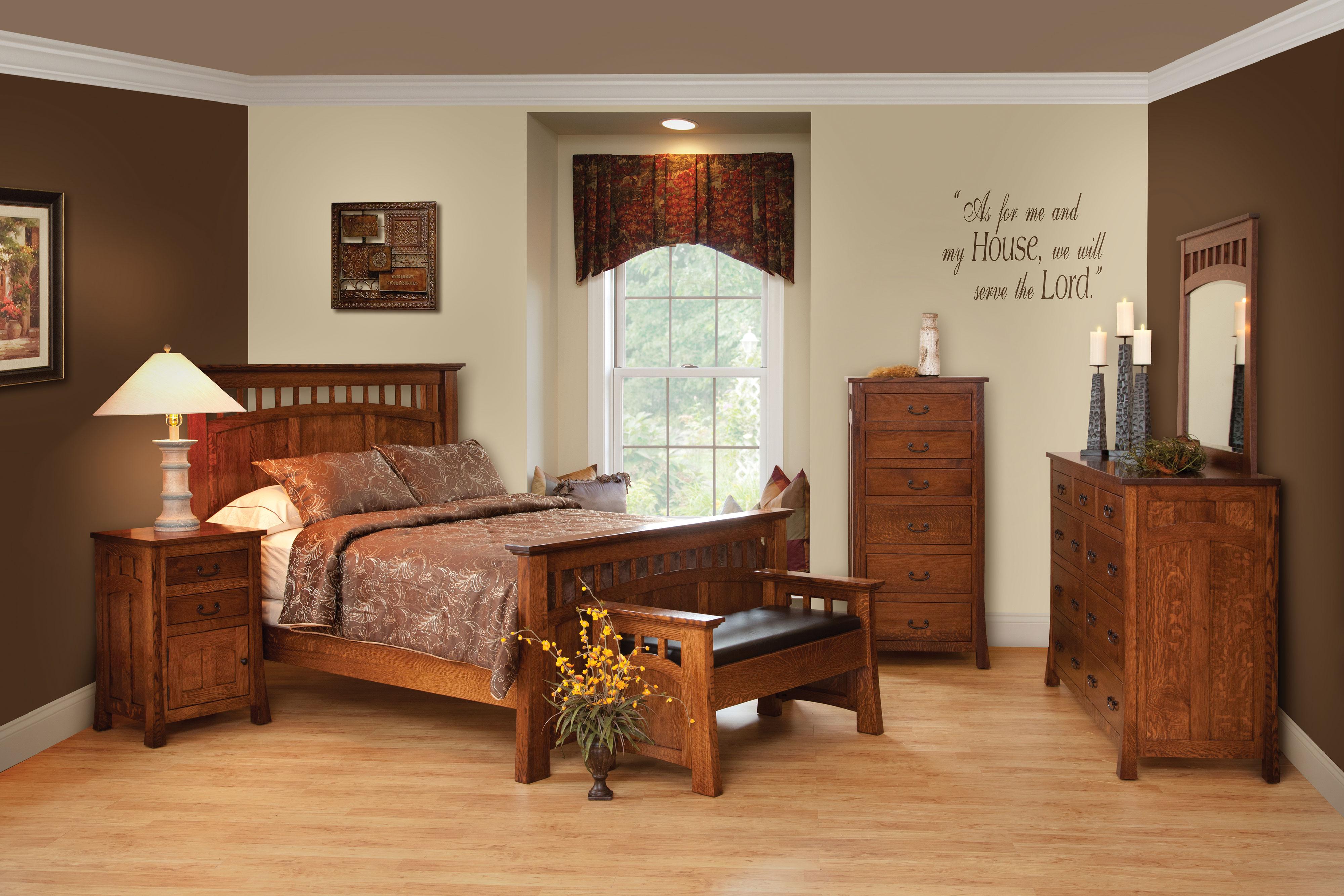 Superb Bridgeport Mission For Sale In Dayton Cincinnati Ohio Beutiful Home Inspiration Ommitmahrainfo