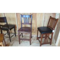 Discontinued Counter Stools