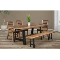 Kings Bridge Dining Collection