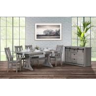 Midland Dining Collection