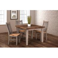 Stonehouse Dining Collection